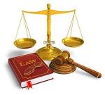 Уголовная ответственность за нарушение ценообразования по госконтрактам
